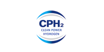 Clean Power Hydrogen (CPH2)