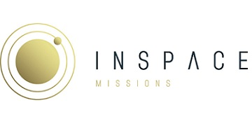 In-Space Missions Ltd logo