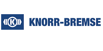 Knorr-Bremse Rail Systems UK logo
