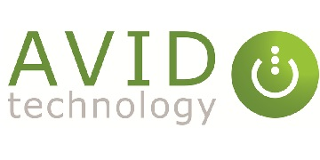 AVID Technology Limited logo