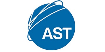 AST Marine Sciences Limited logo