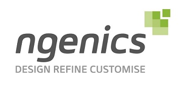 ngenics Global Ltd