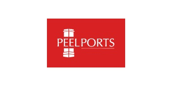 Peel Ports Group logo