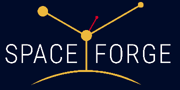 Space Forge Ltd logo