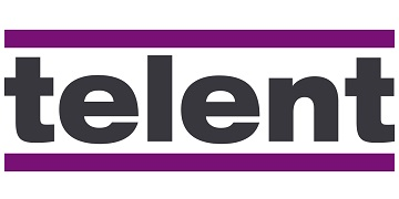 telent Technology Services logo