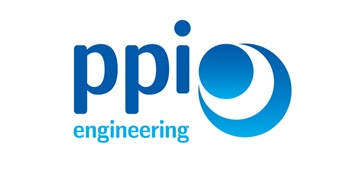 PPI Engineering Limited logo