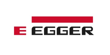 Egger UK Ltd logo