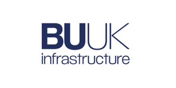 BUUK Infrastructure
