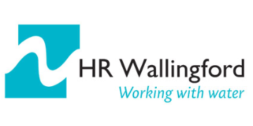 HR Wallingford Ltd logo