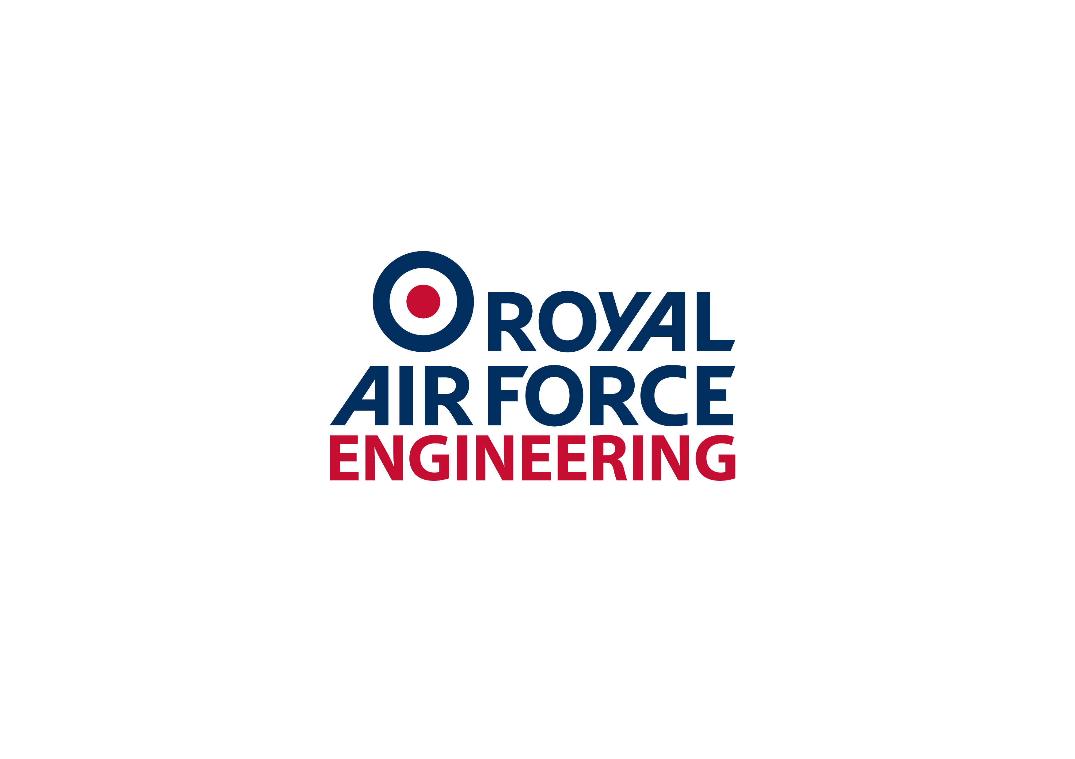 Working in the RAF isn't what you think it is | Engineering