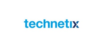 Technetix Ltd logo