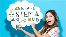How to become a STEM Ambassador