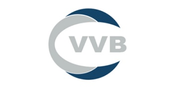 VVB Engineering logo
