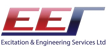 Excitation & Engineering Services logo