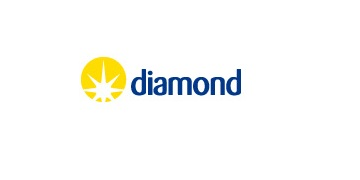 Diamond Light Source logo