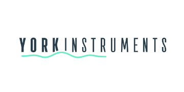 York Instruments logo
