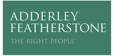 Adderley Featherstone