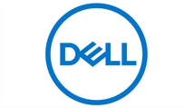 Life in Presales Systems Engineering at Dell Technologies