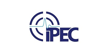 Independent Power Engineering Consultants (IPEC) logo