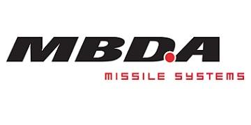 Antenna Design Engineer – RF Seeker job with MBDA   21471