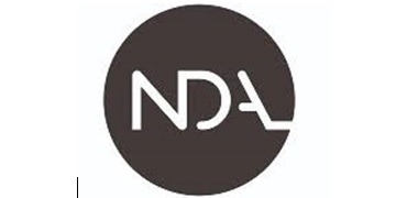 NDA Nuclear Decommissioning Authority logo