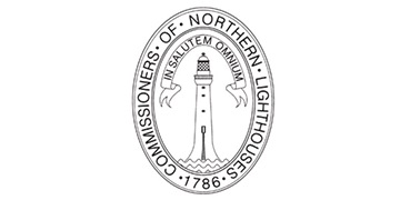 Northern Lighthouse Board logo
