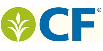 CF Fertilisers UK Ltd logo