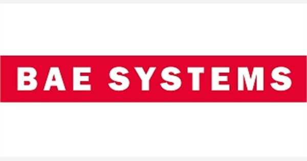 Jobs With Bae Systems
