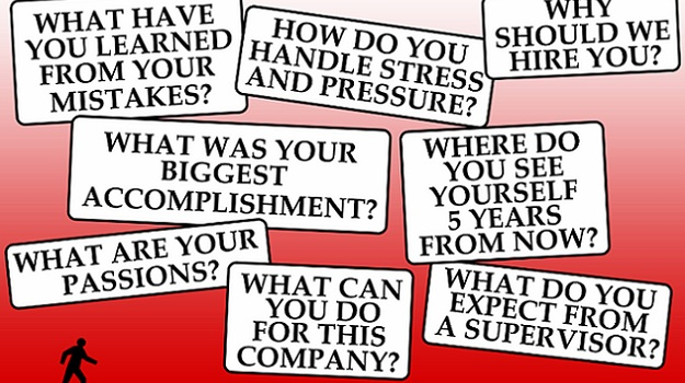 Competency Questions Hero Image