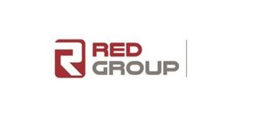 Red Group logo