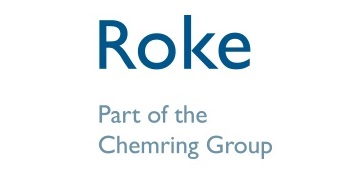 Roke Manor Research