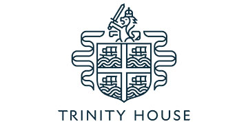 Trinity House Lighthouse Service
