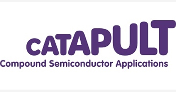 Mechanical Design Engineer Job With Compound Semiconductor Applications Catapult 25039