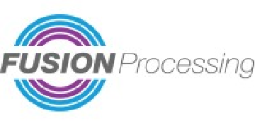 Fusion Processing Ltd logo