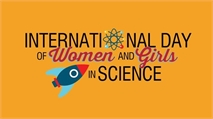 MBDA: Women and Girls in Science