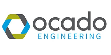 Ocado Engineering logo
