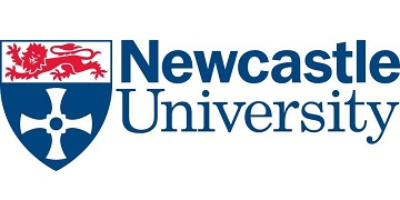 Newcastle University School of Electrical & Electronic Engineering logo