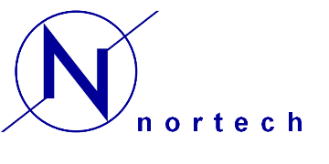 Nortech Management Limited logo