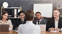 How to tackle second interviews