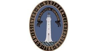 The Commissioners of Northern Lighthouses logo