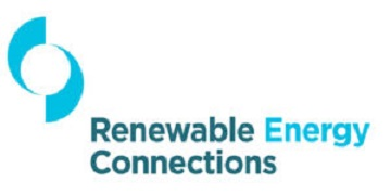 Renewable Energy Connections Ltd logo
