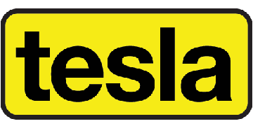 Tesla Engineering Ltd logo