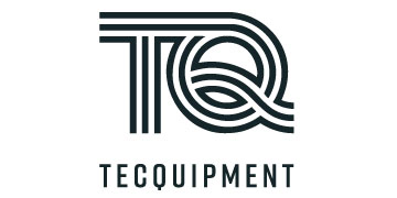 TecQuipment Ltd logo
