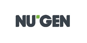 NuGeneration Ltd logo