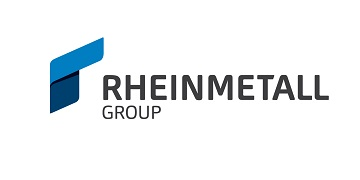 Rheinmetall Group