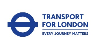 Transport for London (TfL) logo