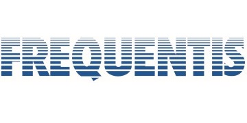 Frequentis UK Ltd logo