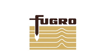 Fugro GB Marine Ltd