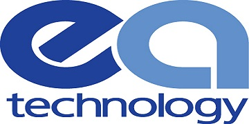 EA Technology logo
