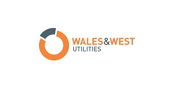 Wales & West Utilities logo